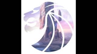 Seven Lions Feat. Skyler Stonestreet - Freesol