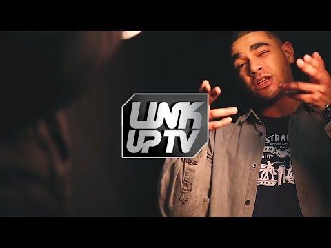 Fend - Social Media [Music Video]   Link Up TV