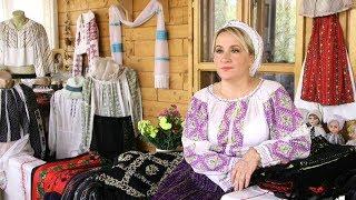 Nina Predescu - Hai viata sa stam la sfat (Official Video) NOU