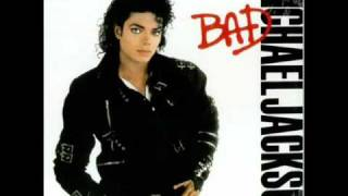 Dj Bruno Michael Jackson Bad Remix