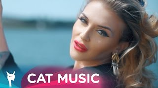 Oana Radu & Dr. Mako - Dragostea-i nebuna (Official Video)