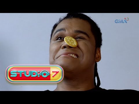 Studio 7: Cookie Challenge with the Clashers