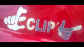 Eclipc en vivo    No quiero perderte fortaleza