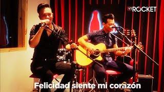 La Feria está aquí con Coca-Cola y @PASABORDO 2014 (Feria de las Flores)
