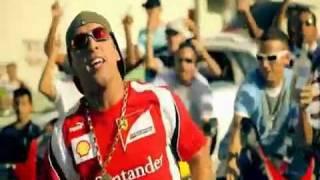 MC Boy do Charmes - Megane (Oficial)