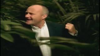 """Strangers Like Me"" - Phil Collins - Tarzan - HD"