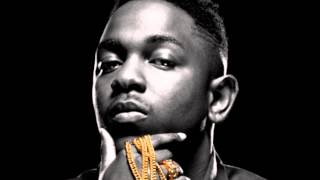 Kendrick Lamar - BET Cypher 2013 [Uncensored Verse]