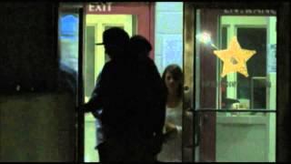 Le rappeur Vanilla Ice arrêté pour cambriolage
