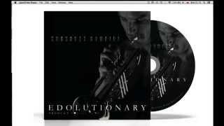 ROZWIĄZANIE KONKURSU Jazz Music | Smooth Jazz | Trumpet Music