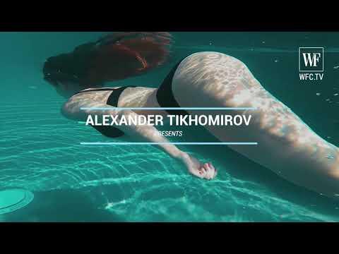 Alexander Tikhomirov | Part 3