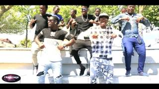 Rigo Fox Feat Babilonya, Abutre 2015, Teaser, By Heroimage