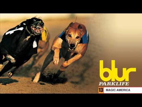 blur-magic-america-parklife-blur