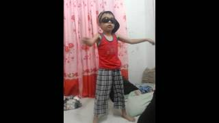 Uno the rapper