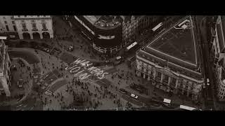 Alan Walker : Different World _ (NCI Release)