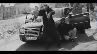 "D-Nice aka DioxXxid feat.VAS ""Не забывай свои корни""(OFFICIAL VIDEO MIX)"