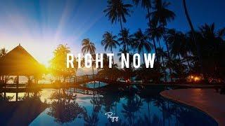 """Right Now"" - Happy Pop Rap Beat | Free New R&B Rap Instrumental Music 2017 | Hussam #Instrumentals"