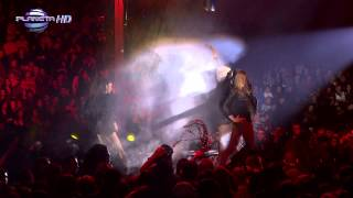 MILKO KALAYDZHIEV - KRACHMA E DUSHATA MI / Милко Калайджиев - Кръчма е душата ми, live 2010