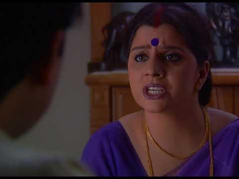 Manzilein Apni Apni   Hindi Serial   Ep - 62   Best Scene   Zee Tv