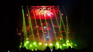 Phoolon Ka Taron Ka - Shaan Live in Concert