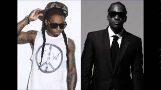 Lil Wayne - Higher ft. Ludacris 2014