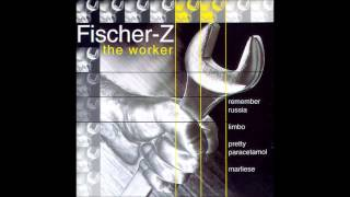 Fischer-Z -  Headlines
