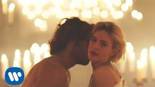 Anne-Marie - Alarm [Official]