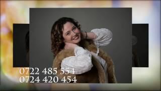Formatia Romantic Grup Constanta-Mustata socrului meu(Adriana Ochisanu)