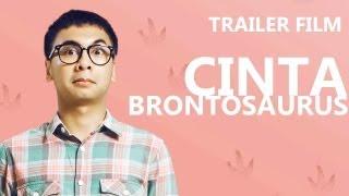 Trailer film Cinta Brontosaurus (di bioskop 08/05/13) width=