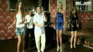 NICOLAE GUTA si ROXANA PRINTESA ARDEALULUI - Eu romanca, tu tigan (VIDEO)