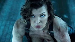New Horror Movies 2016 Full Movie English American Scary Thriller Movies 2016 1080p width=