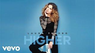 Laura Tesoro - Higher