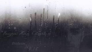 Buğra Han Canatan - Düşlerim (Official Audio)