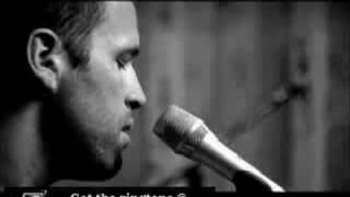 Jack Johnson - Hope  Official Video