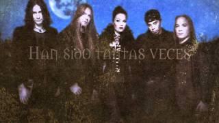 Nightwish - Feel For You (Subtitulado al Español)