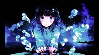 Madeline Juno - Schatten ohne Licht (Nightcore)