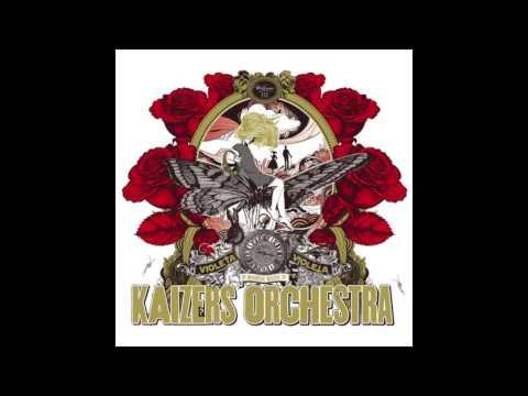 kaizers-orchestra-tvilling-vetra16