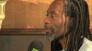 !Sing - Day of Song mit Bobby McFerrin