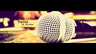 Pachut - Wchodzę do gry