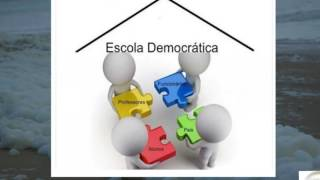 "MP Escola Moderna - Era, Enigma, Gregorian  ""Moment of peace"""