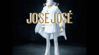 No Me Platiques Mas-Pate De Fua (Tributo a Jose Jose)