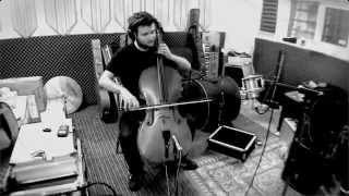 Ieri - Acustic - Cello Recording Session