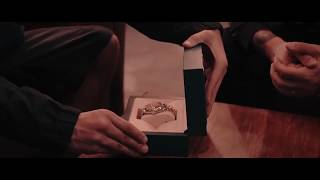 YouTube Kacke: Bushido feat. Samra & Capital Bra - Für euch alle