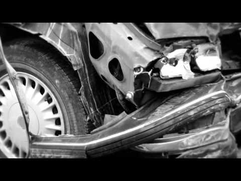 Berg Injury Lawyers - After a Truck Accident