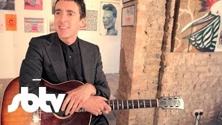"""Miles Kane   """"Don't Forget Who You Are"""" - A64 [S7.EP20]: SBTV"""
