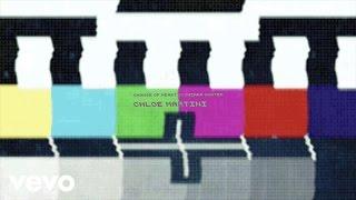 Chloe Martini - Change of Heart ft. Chiara Hunter
