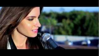 We Are Never Ever Getting Back Together- Taylor Swift (Official Music Video Cover) by HelenaMaria