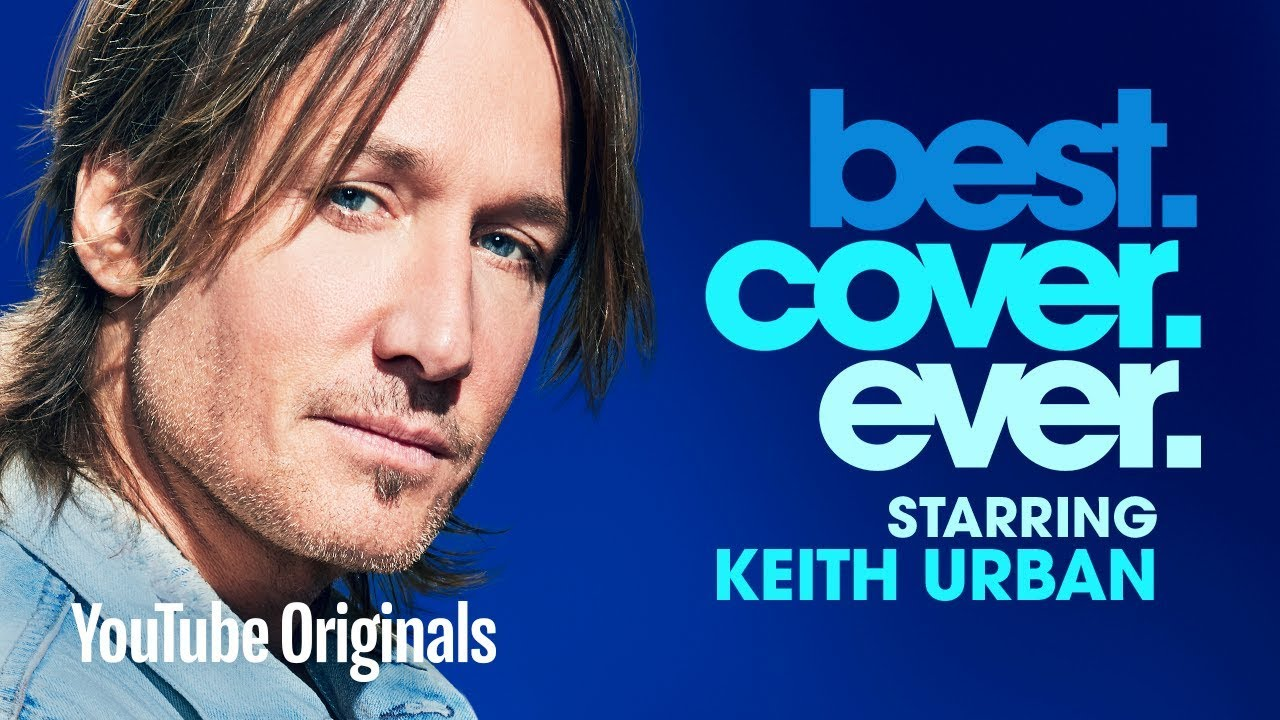 Keith Urban Concert Discounts Coast To Coast May