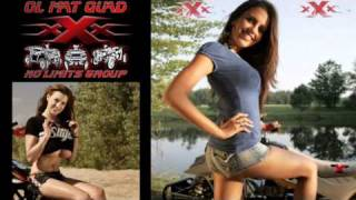 Video ATV Sexy Quad Girls