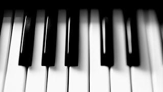 Kudi Mardi aa Tere Te {Piano Cover) Happy Raikoti