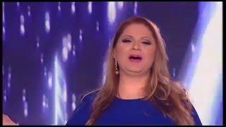 Dragica Jovanovic - Imam sve - PB - (TV Grand 15.03.2016.)